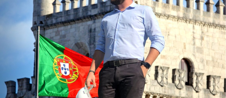 validar o diploma de engenharia em Portugal