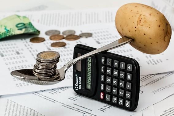 mercado financeiro para engenheiros